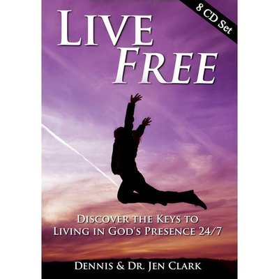 Live FREE Audio MP3s