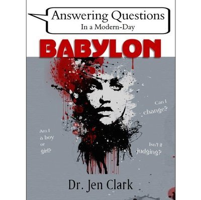 Answering Questions in a Modern Day Babylon