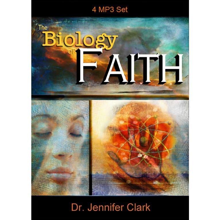 Biology of Faith