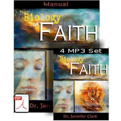 Biology of Faith Set