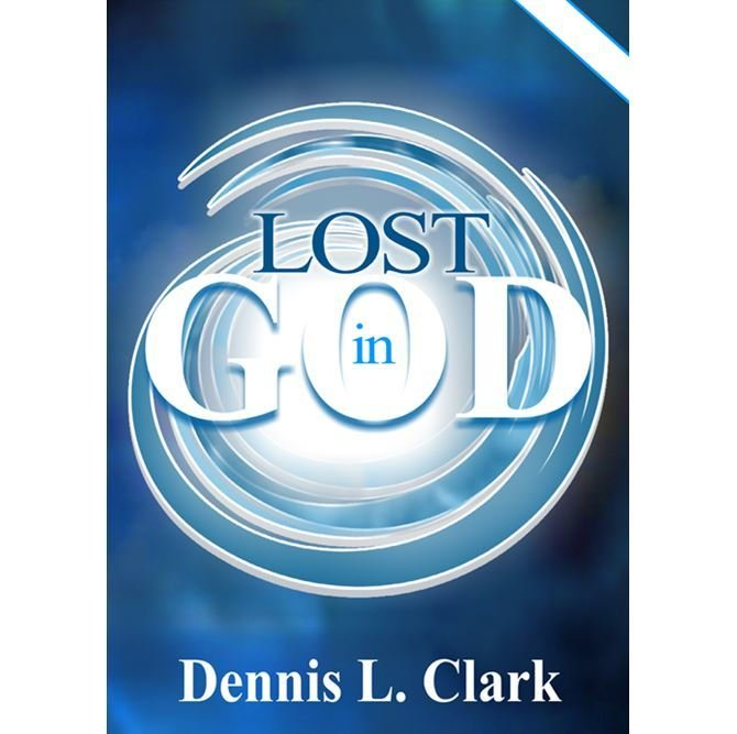 Lost in God