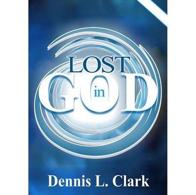 Lost in God