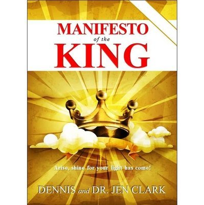 Manifesto of the King
