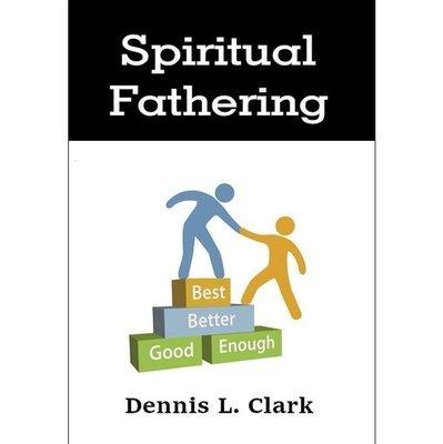 Spiritual Fathering