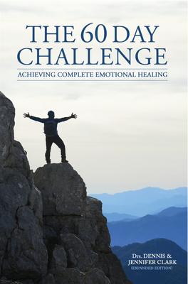 The 60 Day Challenge Bundle