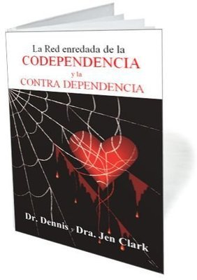 Codependency - Español