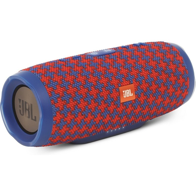JBL Charge 3 Special Edition (Malta)