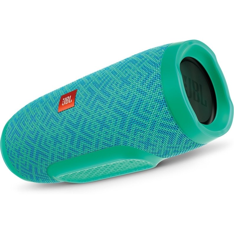 JBL Charge 3 Special Edition (Mosaic)