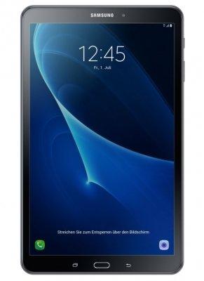 Samsung Galaxy Tab A 10.1 SM-T585 16Gb (Blue)