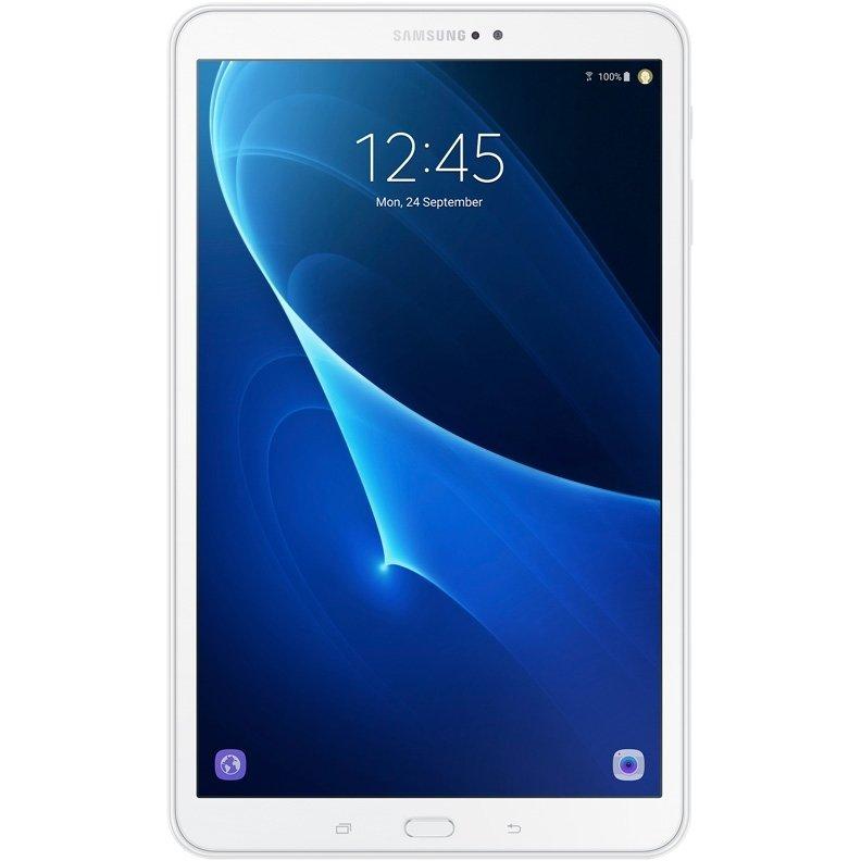 Samsung Galaxy Tab A 10.1 SM-T585 16Gb (White)