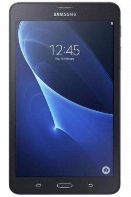 Samsung Galaxy Tab A 7.0 SM-T285 8Gb (Black)
