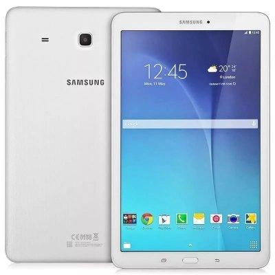 Samsung Galaxy Tab E 9.6 SM-T561N 8Gb (White)