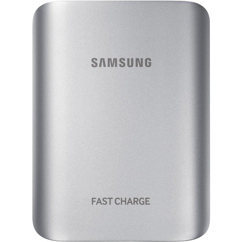 Аккумулятор Samsung EB-PG935 (серебристый)