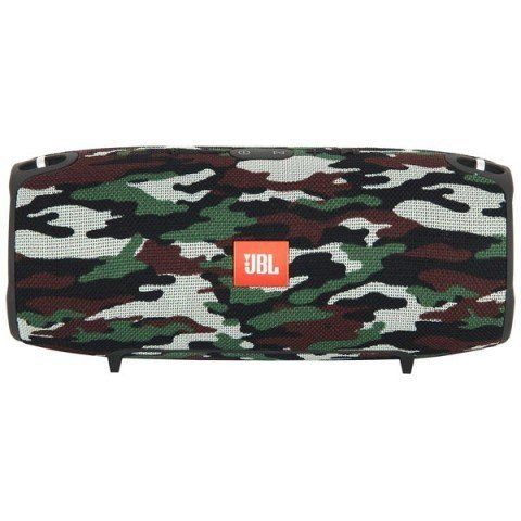 JBL Xtreme Special Edition (Squad)