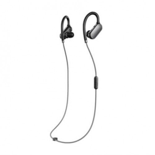 Наушники Xiaomi Mi Sport Bluetooth Headset