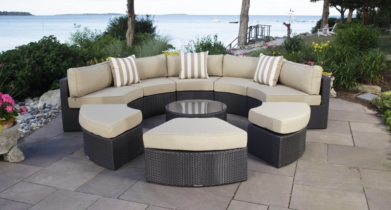 Peachy Residential Outdoor Furniture Madbury Road Furniture Download Free Architecture Designs Jebrpmadebymaigaardcom