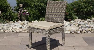 Corsica Side Chair