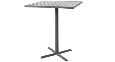 Mason 4-Top Bar Table