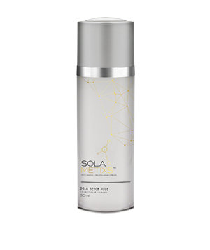 SolaMetixs Skin Rejuvenation Cream 00000