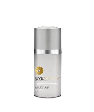 EyeMetixs Restoring Serum 00001