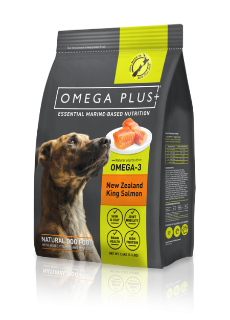 King Salmon for Dogs omega-plus-dog-salmon1