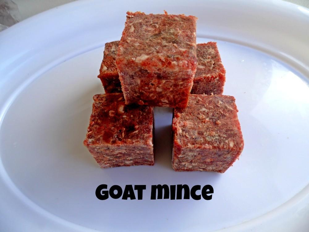 Goat Mince 5kg goat-mince