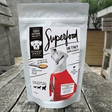 Supplement Sprinkle by Doggy Daily Doggy Daily