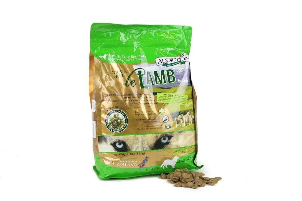Le Lamb addiction-le-lamb-2