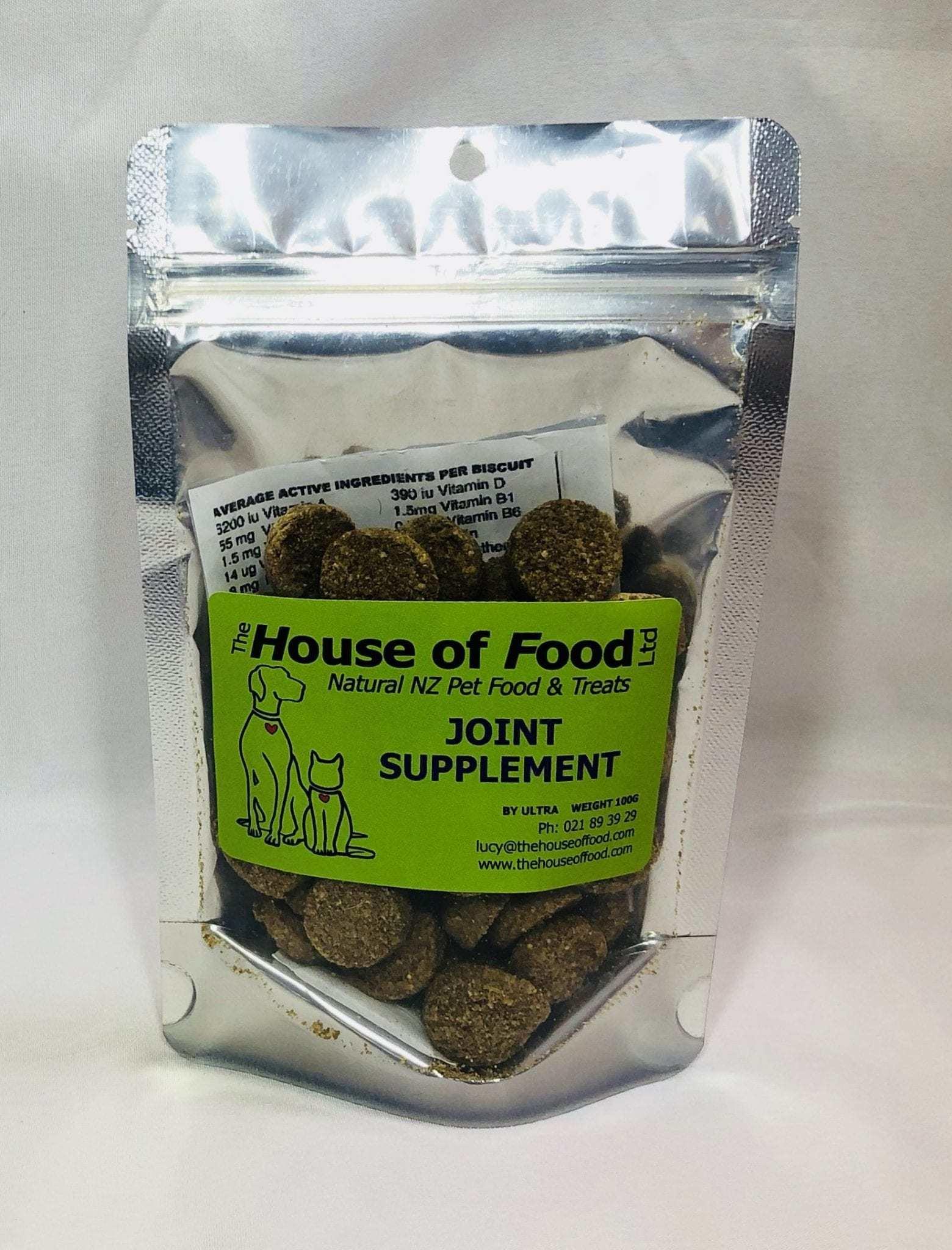 Joint Supplement ultra-joint-supplement1