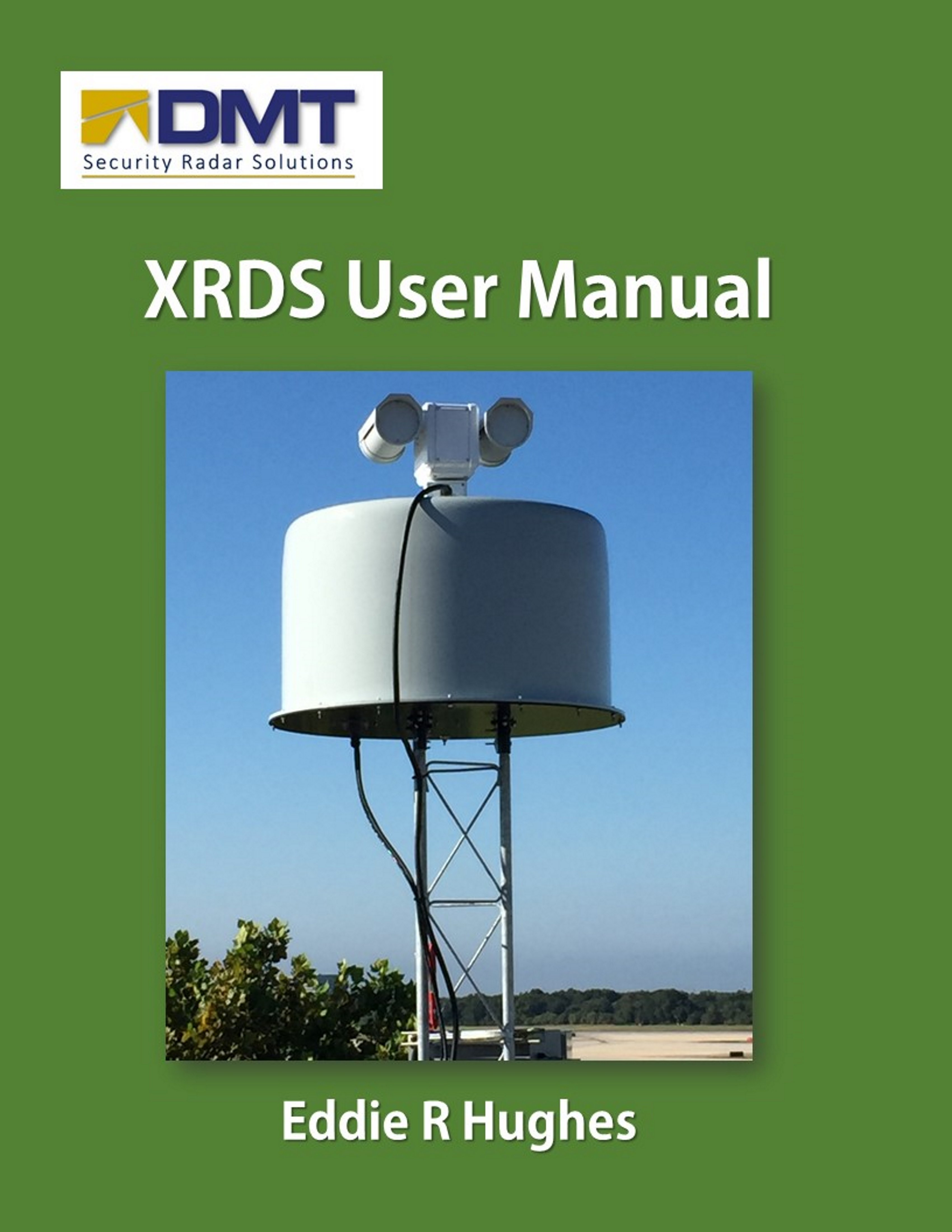 XRDS User Manual 00001