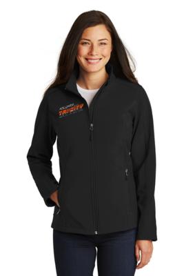 MSLQMRA Women's Jacket