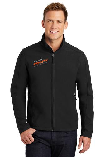 MSLQMRA Men's Jacket