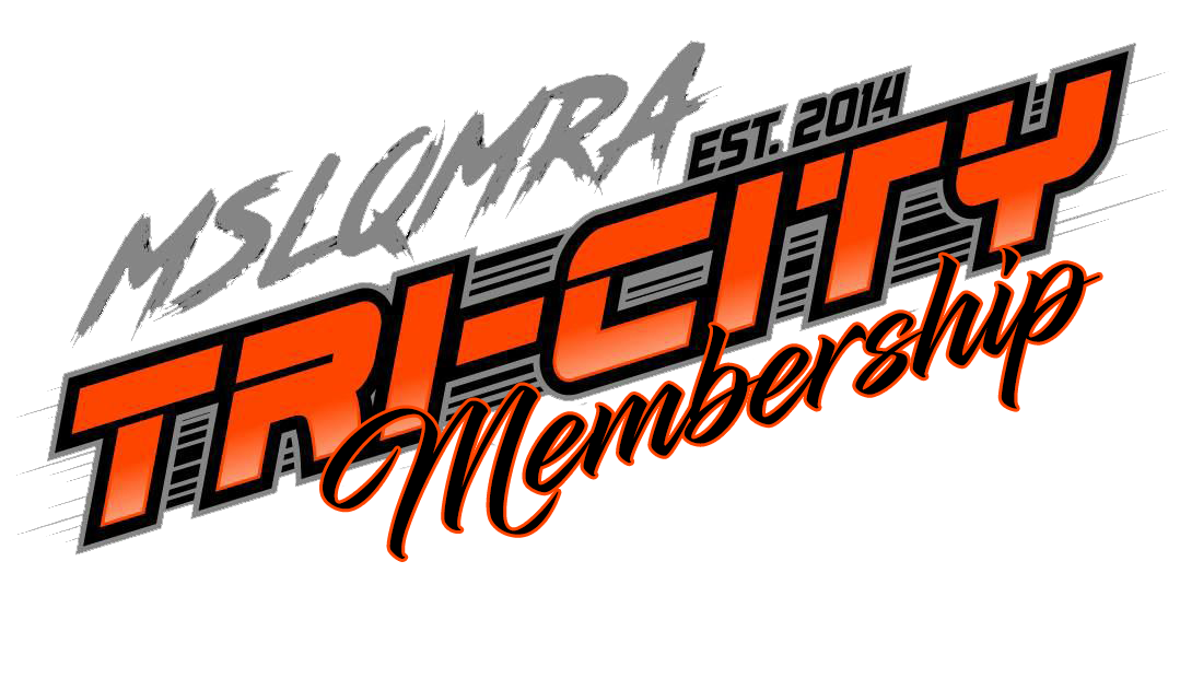 Club Membership 00007