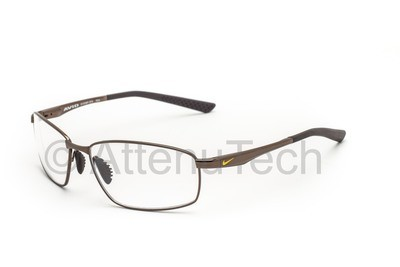 Nike Avid SQ - Radiation Protective Eyewear