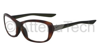 Nike Finesse Flex - Radiation Protective Eyewear