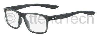 Nike 5002 - Radiation Protective Eyewear