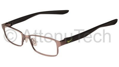 Nike 5576 - Radiation Protective Eyewear
