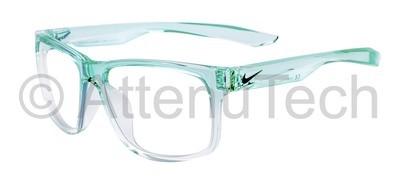 Nike Essential Chaser - Radiation Protective Eyewear
