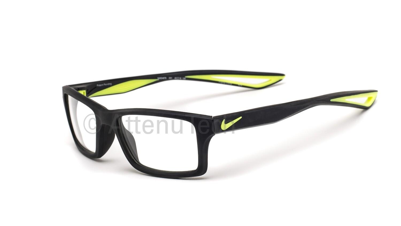 Nike 4678 - Radiation Protective Eyewear