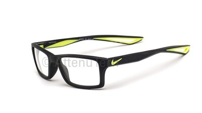 Nike 4678 - Radiation Protective Eyewear