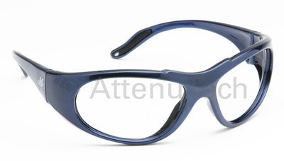 MicroLite8 - Safety Eyewear