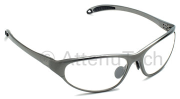 MicroLiteM3 - Safety Eyewear