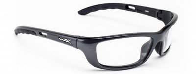 Wiley X P17 - Radiation Protective Eyewear