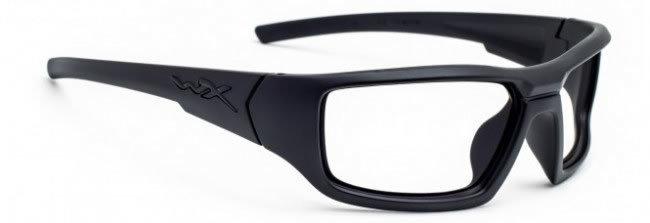 Wiley X Censor - Radiation Protective Eyewear