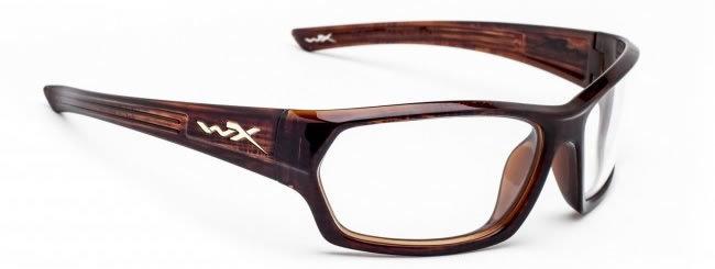 Wiley X Legend - Radiation Protective Eyewear