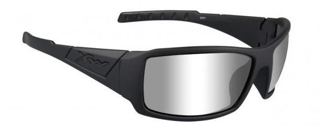 Wiley X Twisted - Radiation Protective Eyewear