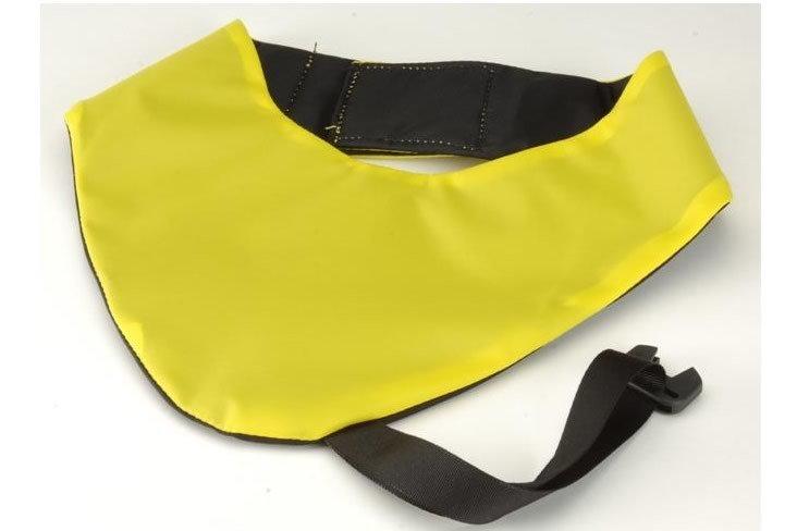 Thyroid Collar Standard Style