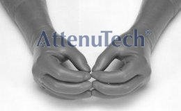 AttenuTech Radiation Protection Gloves