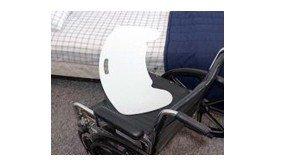AttenuTech® Curved Banana Transfer Board