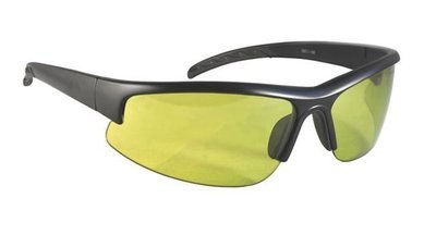 Extended Laser MULTI WAVE-LENGTH Poly (940, 980, 1064, 1320, 1470)  - Laser Safety Eyewear